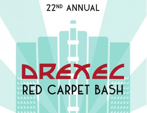22nd Annual Red Carpet Bash A Success!