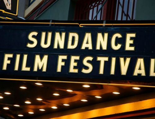 Looking Ahead – Sundance Winds Up