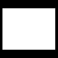Drexel Theatre Logo
